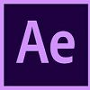 Adobe After Effects Windows XP