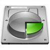 AOMEI Partition Assistant Windows XP