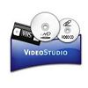Ulead VideoStudio Windows XP